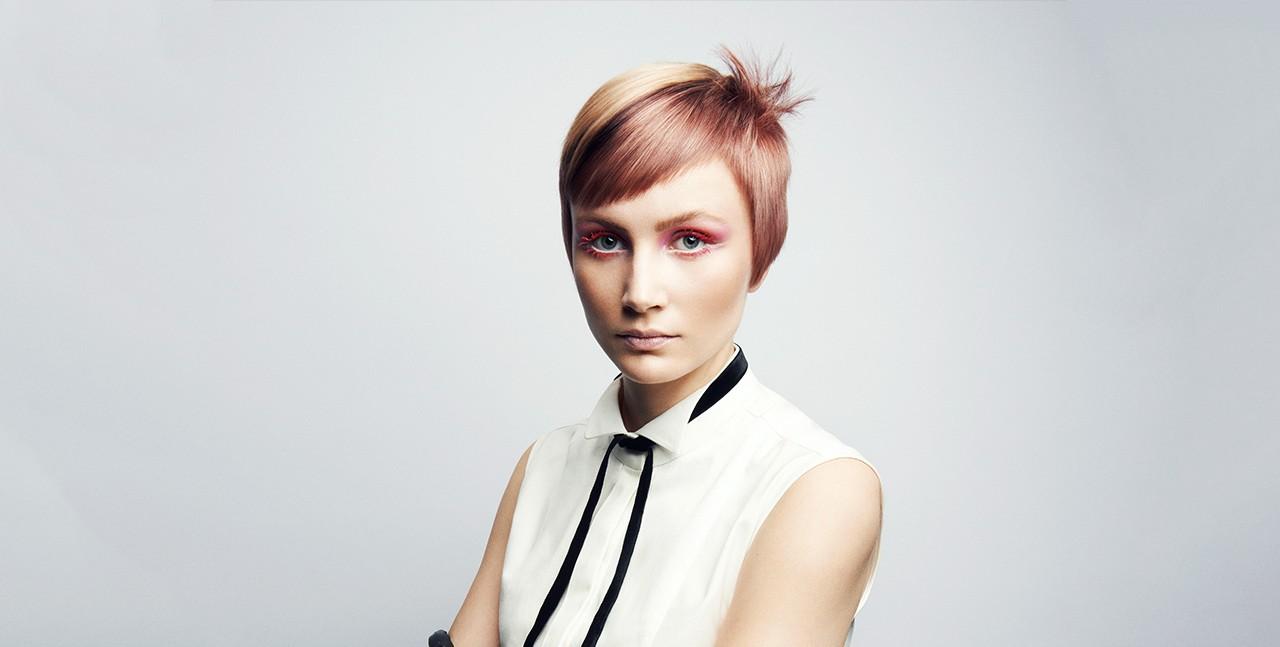 mahogany-hair-colour-course