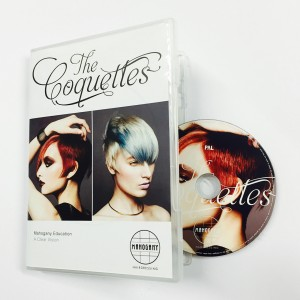 the-Coquettes-DVD-Mahogany-Hair
