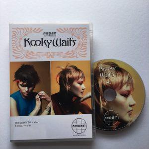 dvd-cover-adj