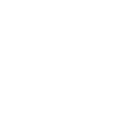 Mahogany Hair Dressing